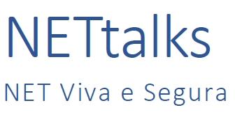 Conferência Net Talks – Net viva e segura – 25 de janeiro – 10h15 – Grande auditório