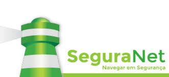 Alunos do 7º D participaram nos Desafios SeguraNet com grande empenho e sucesso