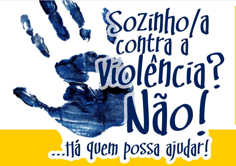 Guia de Intervenção Integrada Junto de Crianças ou Jovens Vítimas de Violência Doméstica
