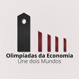 Olimpíadas de Economia – Aluno apurado para a Fase Nacional